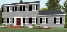 Modular Home Floor Plans Ma Prefab Home Builders
