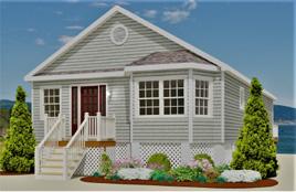 Coastal Style Modular Floor Plans In Ma Nh Ri Me Vt Ny Nj Ct