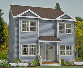 Multi-Family Home Plans, Premium Home Manufacturers, MA, NH ... on multi family villa plans, townhouse floor plans, multi family house construction, multi family design, multi family townhouse plans, multi family building plans, multi apartment floor plans, multi family duplex plans, multi family apartment plans, multi-family compound house plans, family room floor plans, extended family floor plans, multi family house drawings, multi family home, multi-generational floor plans, large multi family house plans, multi family cottage house plans, family home plans, with two master suites floor plans, large family floor plans,