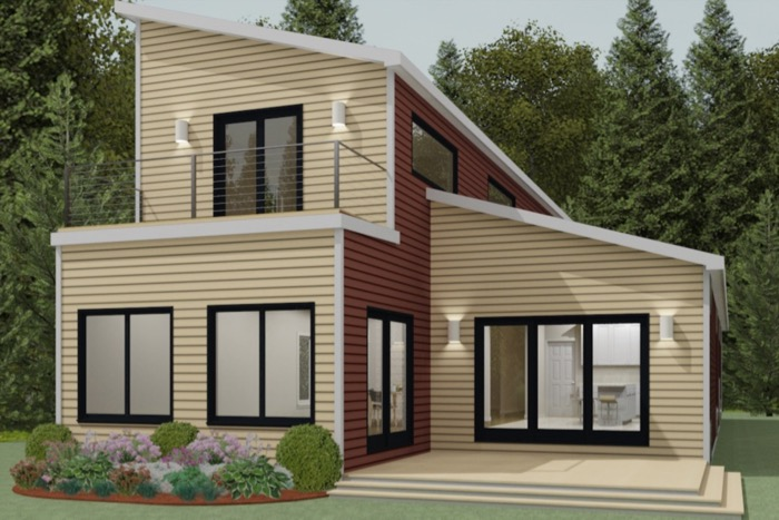 Avalong Building Systems - Cape Cod, MA