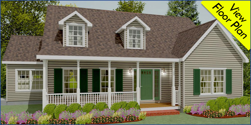 Modular Home Floor Plans Ma Prefab Home Builders Manufacturers Ri Vt Ct Me Ny