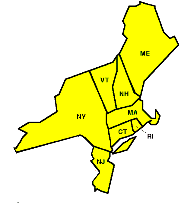 Modular Homes, Builders, MA, NH, RI, ME, VT, NY, NJ, CT