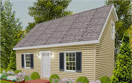 Cape Modular Homes MA, Prefab Floor Plans & Styles, RI, VT, CT, ME on 24 by 24 house plans, 2 bedroom 800 square feet house plans, separate kitchen house plans, 36x24 house plans, luxury house plans, 5 bedroom ranch house plans, 2 bedroom ranch house plans, loft house plans, simple house plans, 2 master bedroom house plans, utility room house plans, pet friendly house plans, 2 bedroom cottage house plans, 6 bedroom house plans, duplex house plans, 10 bedroom house plans, small house plans, 1700 square foot ranch house plans, house house plans,